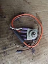 MC26 RECTIFIER, MAY FIT BSA TRIUMPH NORTON.  14