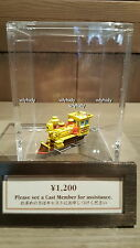 Tokyo Disney Resort Vehicle Collection TRAIN 33rd Anniversary , h#8