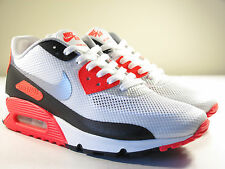 DS NIKE 2012 AIR MAX 90 HYPERFUSE NRG INFRARED 10 ATMOS CAMO SAFARI LEOPARD 1
