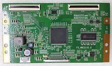 FS-HBC2LV3.0 T-CON TV SONY KDL32S5600