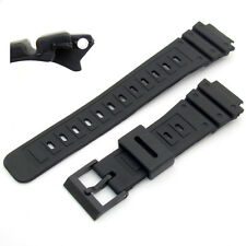 Bracelet montre 18mm to fit Casio DW5600C, DW5700C, DW5800C, SW6100, DW5200, DW5000