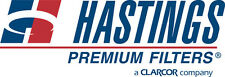 Hastings 409 Engine Oil Filter #10-13C