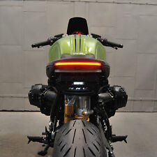 BMW R Nine T Fender Eliminator (Bobber) - US Version - New Rage Cycles