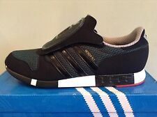 RARE 2016 ADIDAS MICROPACER OG by ADIDAS ORIGINALS UK 10.5 BNWB