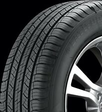 Michelin Latitude Tour 235/70-16  Tire (Set of 2)