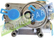 NEW 288605 TR-5 Tractor Protection Valve (Replaces Bendix 288605X)