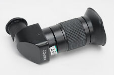 Contax Right Angle Finder Viewfinder                                        #637