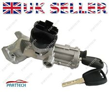 FIAT DUCATO CITROEN JUMPER RELAY PEUGEOT BOXER 2002 2006 IGNITION LOCK BARREL