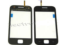 Samsung Galaxy Ace Duos GT S6802 LCD Touch Screen Digitizer Glass Panel Pad UK