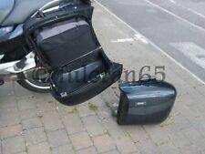 BMW R1200RT K1200GT K1300GT PANNIER LINER BAGS EXPANDABLE