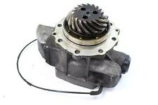 AUDI TT MK1 8N -  HALDEX PUMP / FILTER ASSEMBLY