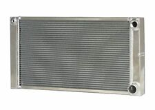 TROYER ASPHALT MODIFIED ALUMINUM RADIATOR...MADE IN THE USA!