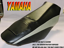 Yamaha Vector 2008-16 New seat cover RS ER GT LTX 344B