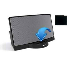 Bluetooth A2DP Music Receiver Adapter for Bose Sounddock I II 10 & Portable