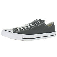 Converse Classic All Star Low Top 1J794 Charcoal Mens US size 14