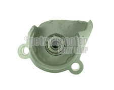 MiniMoto ClutchBell Housing Sprocket PINION Chain COVER 25H 49cc 6 7 8 Tooth