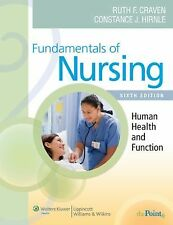 NURSING DIAGNOSIS HANDBOOK - ACKLEY & LADWIG - 7TH EDITION