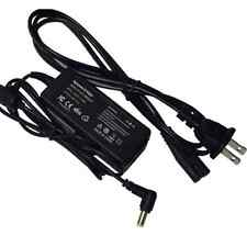 New AC Adapter Charger Power for Acer FHX2153 FT200HQL H274HL LCD Screen Monitor