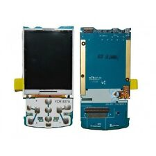DISPLAY LCD SCHERMO SAMSUNG SGH E251 E 251 + SOTTOTASTI