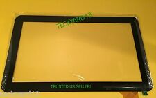 "TRIO STEALTH G5 10 10.1"" TOUCH SCREEN GLASS DIGITIZER FOR TRIO G5 10.1 INCH"