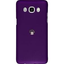 Frosted Matte Hard Case Cover Skin For Samsung Galaxy J1 J2 J3 J5 J7 (2016)