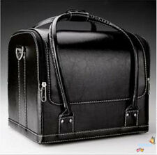 High Quality Close-Up Leather Bag - Glaze,magician's bag,accessories,magic trick