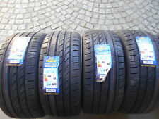 4 x Neureifen Winterreifen 235/45 R17 97V Imperial Snow Dragon 3 XL (C,E)