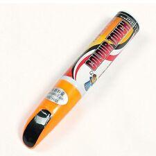 Stylo Fix It Pro Crayon Efface Effaceur Rayure Griffe Carenage Moto Vert Foncé