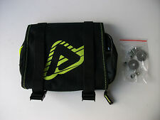 Acerbis Trials Tool Bag  Beta Gasgas Ossa Montesa Bumbag Sherco Mudguard Rear Mx