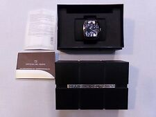 Officina del Tempo Marrakech Wristwatch - NEW