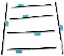 "Apple iMac a1418 2012/13 21"" INCH NASTRO ADESIVO adhesive strips Tape 076-1437"