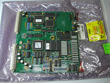 Varian 890470-87 Carrousel Mode and Bmag PCB Board