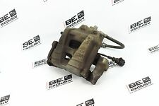 Original Audi Q3 8U Mordaza de freno Silla de montar brake caliper delant. LINKS