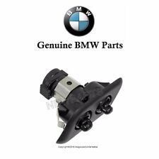 BMW E39 Headlight Washer Nozzle LEFT /Driver GENUINE Headlamp Squirter Jet
