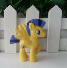 NEW  MY LITTLE PONY FRIENDSHIP IS MAGIC RARITY FIGURE FREE SHIPPING  AW    263