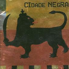 Perto De Deus, Cidade Negra, Good Import