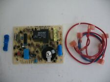 Atwood 38676 Hydroflame Furnace Replacement Board
