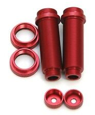 STRC ST3766XR Aluminum Rear Shock Body Set Traxxas Slash 2WD / 4x4