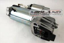 Ford Mondeo MK3 2000 - 2007 2.0 TDCi Motor Diesel Motor De Arranque * Nuevo *