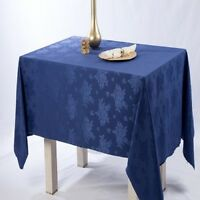 DAMASK ROSE Tablecloths Square, Rect, Oval, Round, All Sizes / Colours