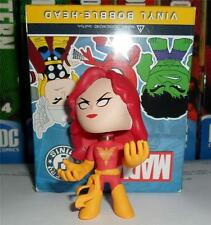 Marvel  SDCC EXclusive X MEN PHEONIX Classic  mini mystery Funko Figure
