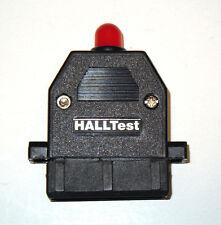 HALLGEBER Prüfgerät, Tester Halltest für 2-Ventil BMW ab Bj. 1981 Q-TECH
