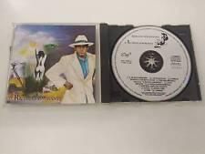 ADRIANO CELENTANO IL RE DEGLI IGNIORANTI CD 1991