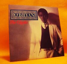 "7"" Single Vinyl 45 O'Bryan The Gigolo 2TR 1981 (MINT) Funk Soul"