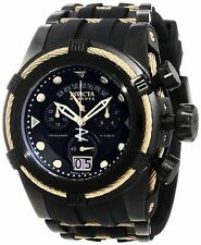 Invicta Bolt Zeus Reserve Chronograph 12298 Wrist Watch for Men NEW