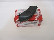 LEXUS OEM FACTORY REAR BRAKE PAD SET 2010-2015 RX350 RX450H 04466-0E010