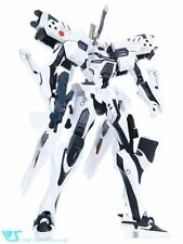 TMC Muv-Luv Alternative: Total Eclipse Tactical Walking Fighter XFJ-01a Shiranui
