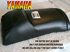 Yamaha Mountain Max 600 700 1997-03 New seat cover Phazer 500 1999-00 517