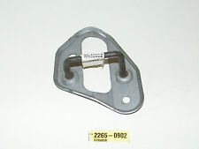 Hood Latch Striker 1996 1997 1998 Pontiac Grand Am 22650902
