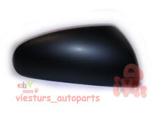 MITSUBISHI COLT 2004-2008 Side Door Mirror Cover RIGHT